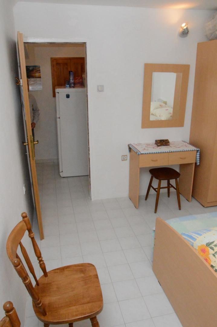 Apartman Nino
