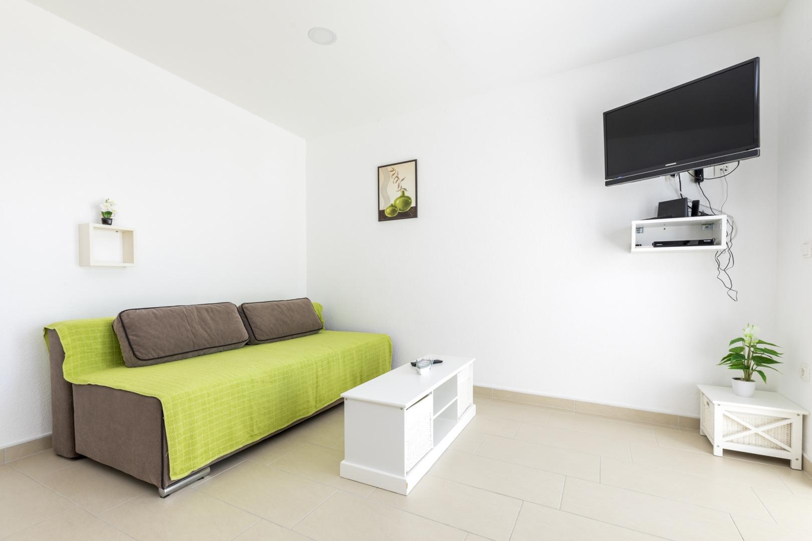 Apartman Marija
