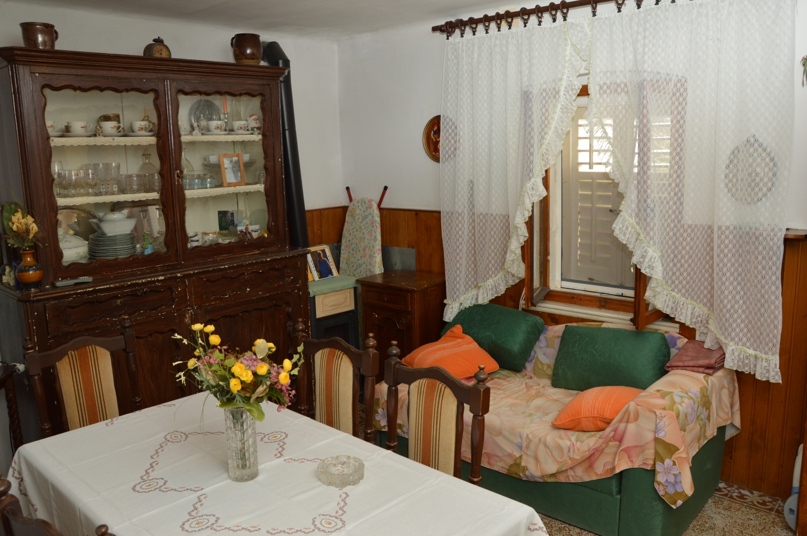 new concept fresh styles quite nice Casa Iva, Casa Iva, Casa di vacanze