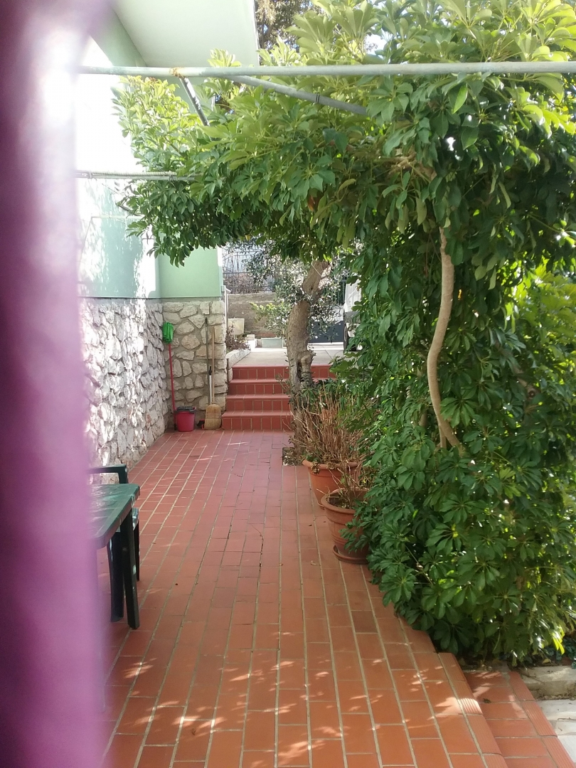 Apartmani Klementina - Mali Lošinj