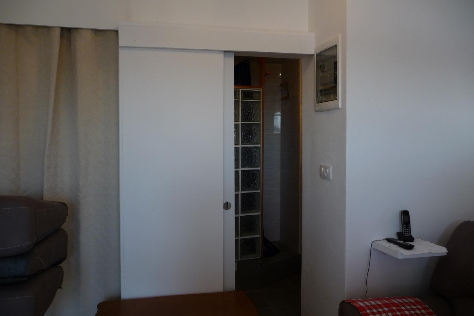 Apartman Nikola 3
