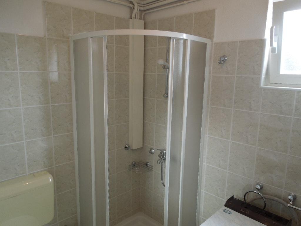 Bagno con doccia - Julia 3