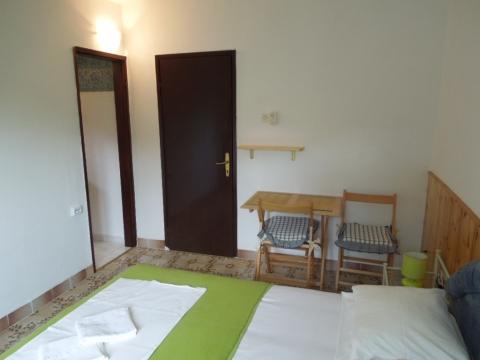 Bedroom Julia 1