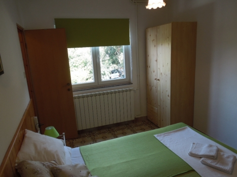 Doppelzimmer -Julia 2