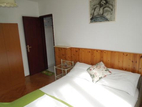 Camera doppia co letto aggiunto - Julia 3
