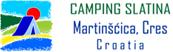 Kamp Slatina d.o.o., Turistička agencija Martinšćica